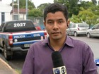 Polícia Civil alerta para roubo  e furto de carros em Santarém