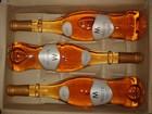 5.440 garrafas de bebidas importadas são apreendidas na Dutra, em Itatiaia