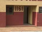Polícia investiga caso de mulher encontrada morta em hotel no MA