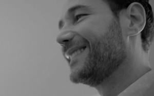 Marcelo Pires - Molico - Humanidade em Nós