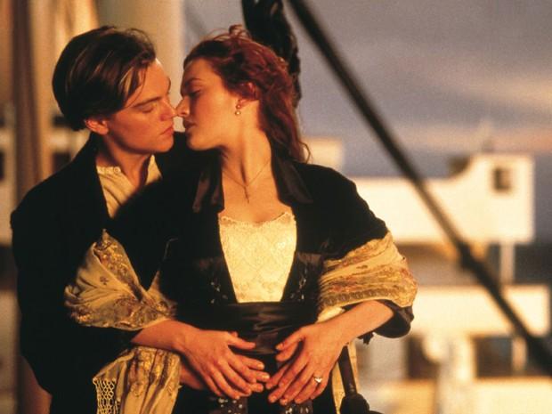 DiCaprio e Rihanna são vistos juntos e reacendem boatos de romance