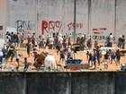 MP dá 15 dias para Governo do RN explicar por que quer fechar Alcaçuz