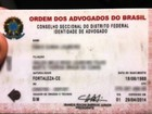 Advogado é preso ao tentar subornar PMs para libertar clientes em Ribeirão