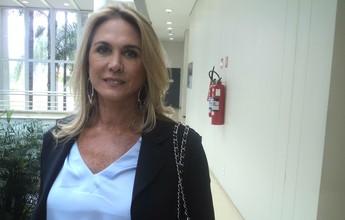 """""""Não tem modalidade que aguente tanta burrice"""", critica Hortência"""