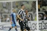 Em apenas três minutos em campo, William é decisivo para vitória do Ceará