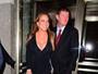 Anel de noivado de Mariah Carey está avaliado em R$ 30 milhões, diz site