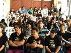 Sindicato aprova indicativo de finalizar greve do INSS em Santa Catarina