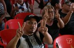 Pantera dá adeus à sonho do título estadual