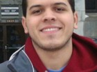 'Pessoa maravilhosa', diz pai sobre oficial de justiça morto no RJ