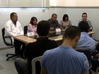 Sergipe contabiliza 50 casos de microcefalia, diz Secretaria da Saúde
