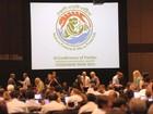 Financiamento da biodiversidade trava negociação da COP 11, na Índia