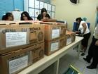 TRE aponta mudanças em zonas eleitorais em cidades da Bahia