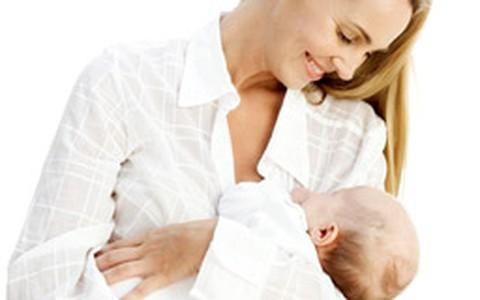 Refluxo em bebês: saiba como evitar