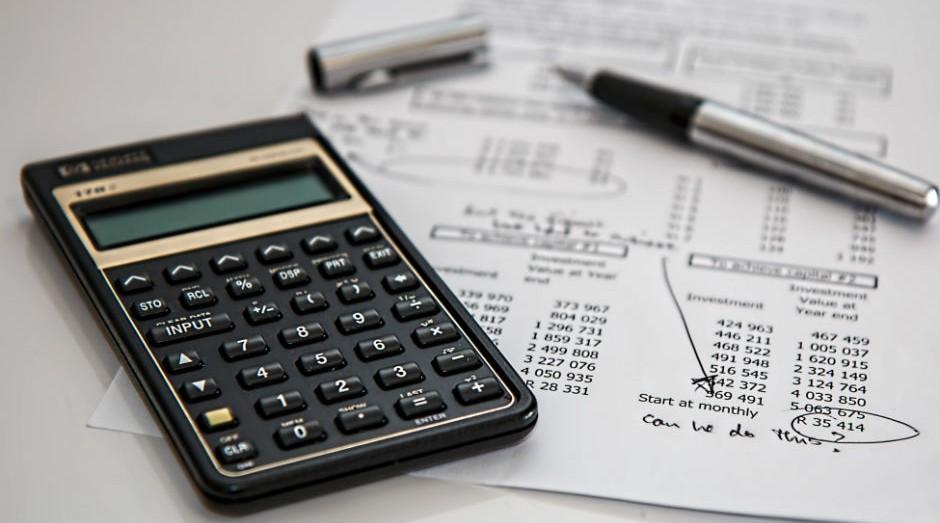 Plano da nova diretoria para as operações indireta é simplificar todas as linhas de crédito numa única plataforma tecnológica (Foto: Pexels)