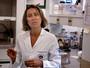 Colírio desenvolvido na Unicamp pode salvar a visão de diabéticos