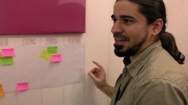 Drauzio explica TDAH e mostra como superar as dificuldades do transtorno (Rede Globo)