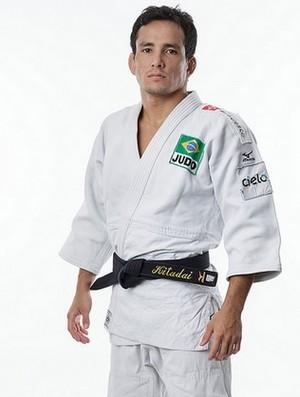 Saiba como está a fase de cada judoca convocado para a Olimpíada
