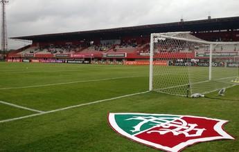 Fluminense x Inter: ingressos para o jogo de domingo já estão à venda