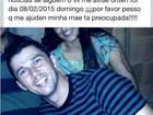 Polícia investiga assassinato de jovem em Canaã dos Carajás, PA