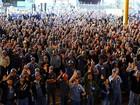 Governo autoriza 3 adesões ao Programa de Proteção ao Emprego
