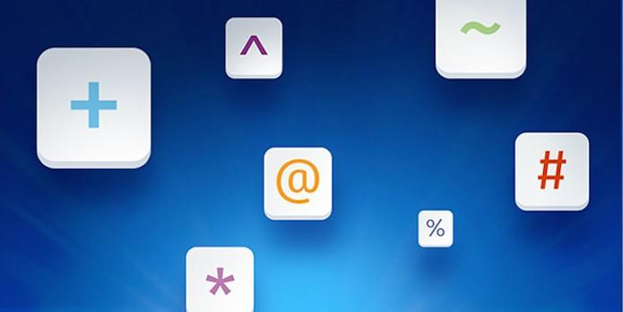 Veja sete truques na barra smart do Firefox que vão facilitar a sua vida (Foto: Divulgação/Mozilla)