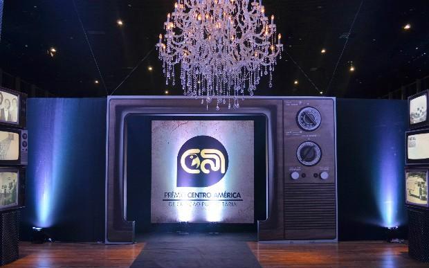 O resultado dos vencedores será conhecido em maio, na festa da premiação (Foto: marketing/tvca)