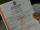 MP faz mutirão de registros de nascimento, casamento e óbito no PA