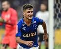 Copa do Brasil não terá RJ e SP na semifinal pela primeira vez desde 1991