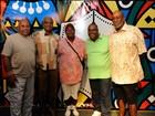 Fundo de Quintal faz show sexta-feira em Barra Mansa, RJ