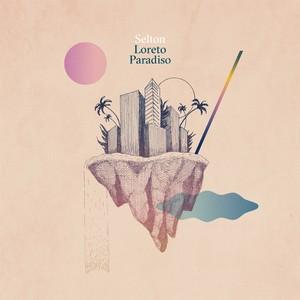 Selton lança quarto álbum Loreto Paradiso (Foto: Divulgação)