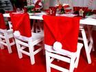 Veja como fazer um lindo enfeite natalino para a cadeira das crianças