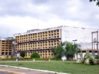 UFMT divulga edital de 1.140 vagas para cursos de graduação a distância