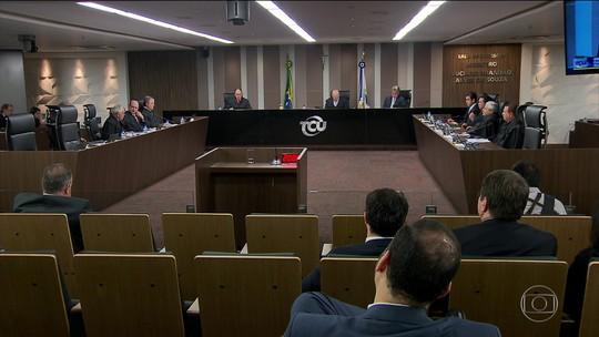 TCU inabilita Mantega para funções públicas devido às pedaladas fiscais