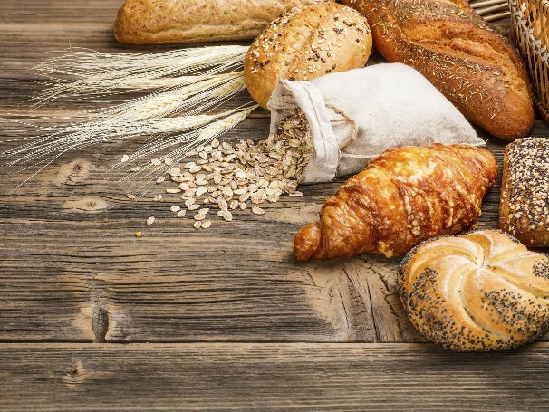 Engenharia de Alientos grãos alimentos funcionais_606x455 (Foto: Thinkstock / Gettyimages)
