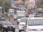 Ordem de serviço das obras de duas avenidas de Aracaju é assinada