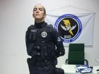 Comparsa de suspeito de matar PM no Ceará é assassinado