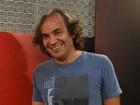 Organizador das 'Muriçocas' buscou iniciativa privada para custear bloco