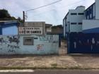 Polícia investiga morte de adolescente dentro de escola em Cachoeirinha