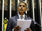 Ex-petista Alessandro Molon é nomeado líder da Rede na Câmara