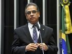 Relator na CCJ diz que não vai ceder a pressões e nega vínculo com Cunha