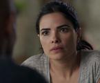 Vanessa Giácomo é a Antônia de 'Pega pega' | Reprodução