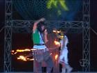 'Circo Moscow' estreia apresentações neste fim de semana em Santarém, PA