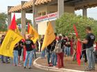 Após 44 dias, servidores decidem encerrar a greve do Detran-MT
