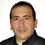 Antonio Rocha