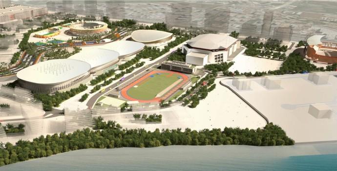 parque_olimpico_-_plano_de_legados.jpg