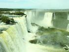 Temperaturas sobem aos poucos no fim de semana em todo o Paraná