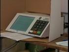 Urnas eletrônicas começam a ser atualizadas para as eleições no Sul