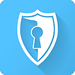 SurfEasy WiFi Security VPN
