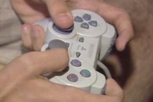 Videogames ganham mundo dos adultos (Foto: Guilherme Martins/G1)