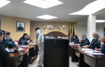 TJD-PB reabre julgamento do recurso do Esporte de Patos nesta quinta-feira